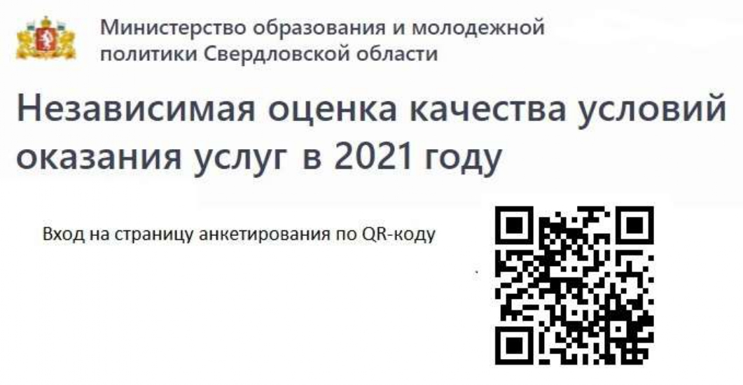 независимая оценка качества образования - 2021